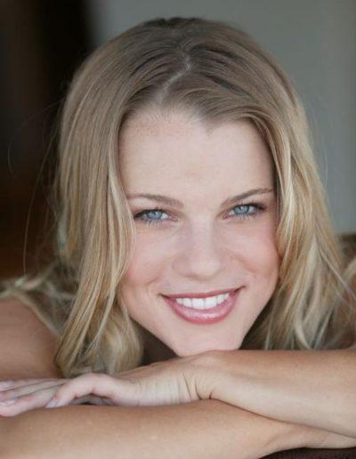 tabitha stevens_Women | Paramount Talent Agency